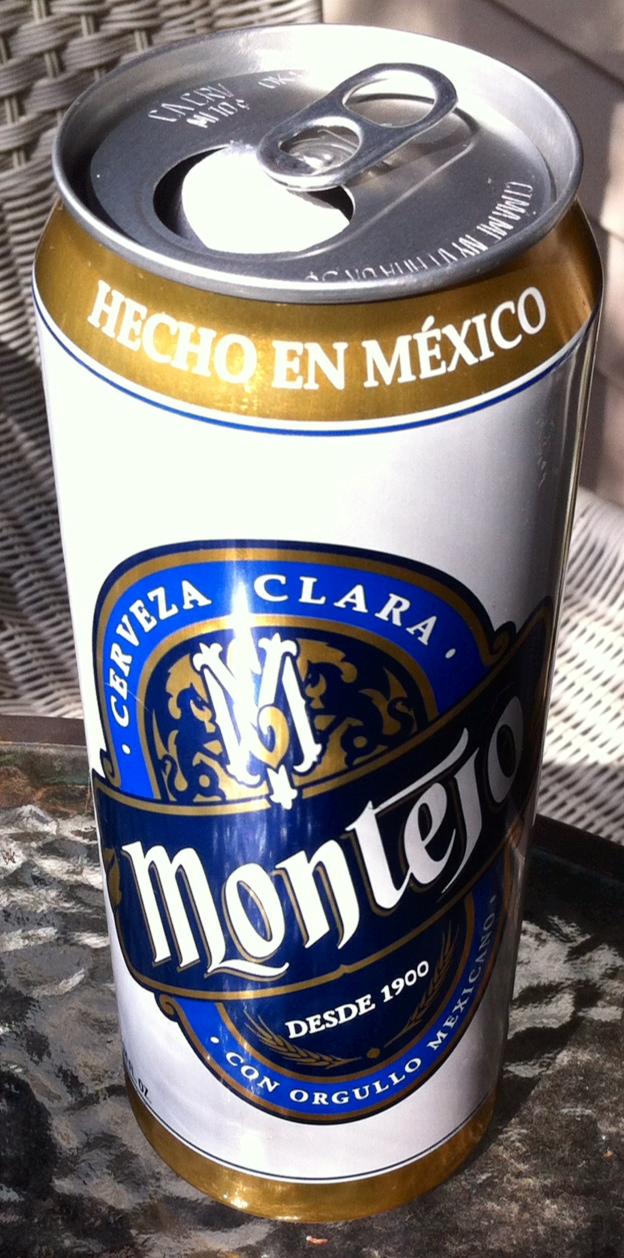 A Montejo